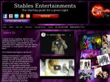 stables-ents.co.uk