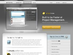staction.com