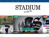 stadium03.blogspot.kr