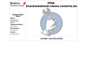 stag-knackweekend.rnews.roularta.be