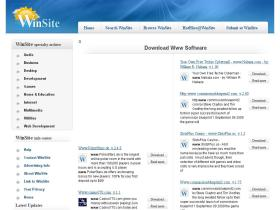 stage-gate-innovation-management-software.winsite.com