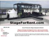 stageforrent.com