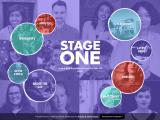 stageone.uk.com