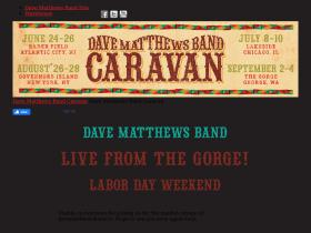 staging.davematthewsband.tv