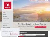 stags.co.uk