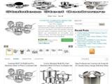 stainlesssteelcookware.org