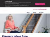 stair-lift-comparison.co.uk