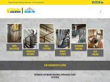 stairsolution.com