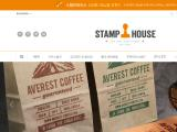 stamp-house.co.kr