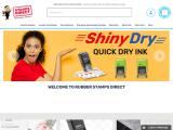 stampsdirect.co.uk