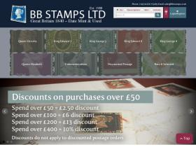 stampsforsale.co.uk