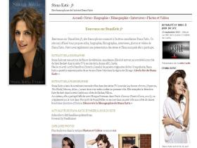 stanakatic.fr