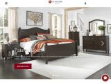 standard-furniture.com