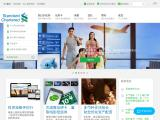 standardchartered.com.cn