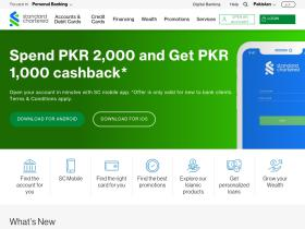 standardchartered.com.pk