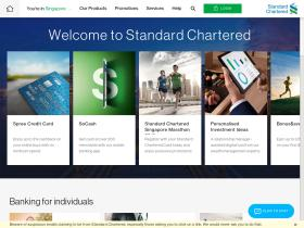 standardchartered.com.sg