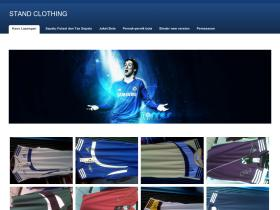 standclothing.weebly.com