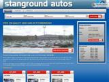 stangroundautos.co.uk