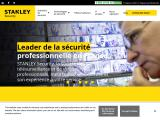 stanley-securite.fr