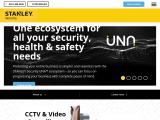 stanleysecuritysolutions.co.uk