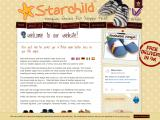 star-child.co.uk