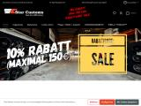 star-customs.de