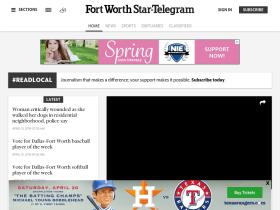 star-telegram.com