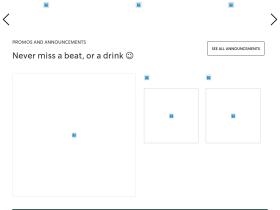 starbucks.com.my