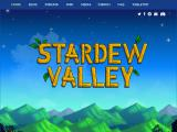 stardewvalley.net