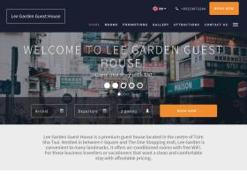 starguesthouse.com.hk