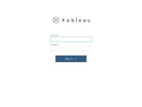 starlinemarine.co.uk