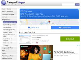 start-live-chat.programasejogos.com