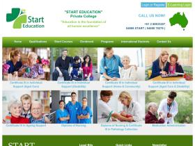 starteducation.com.au