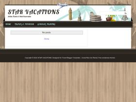 starvacations.blogspot.com