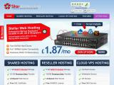 starwebhosting.co.uk