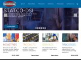 statco-engineering.com