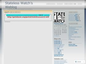 statelesswatch.wordpress.com