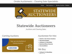statewideauctioneers.com.au