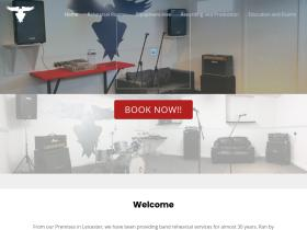 stayfree.co.uk