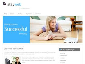 staywebsolutions.in