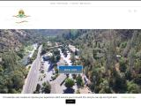 stayyosemitecedarlodge.com