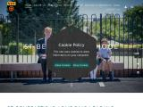 stbenedicts.org.uk