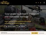 steamheritage.co.uk