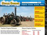 steamscenes.org.uk