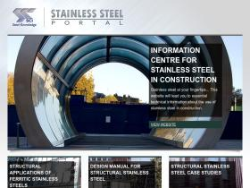 steel-stainless.org