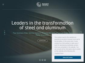 steelalloy.co.uk