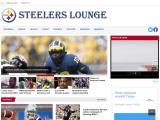 steelerslounge.com