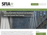 steelframingassociation.org