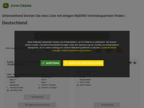 stehouwer.jd-dealer.nl