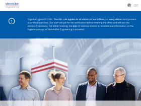 steinmueller-engineering.com